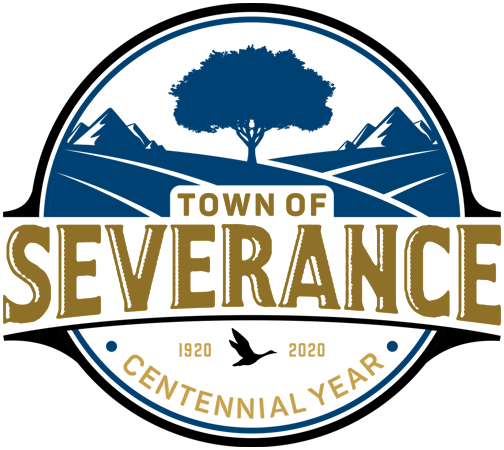 Severance, CO